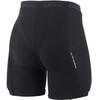 POC Hip VPD 2.0 Protection Shorts black